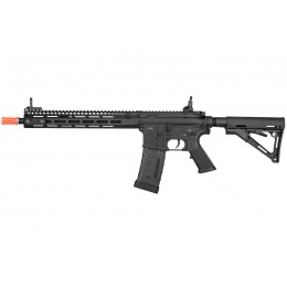 Double Bell Tactical AR 13