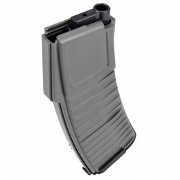 Double Bell 180rd PDW High Capacity Magazine for M4 Airsoft AEGs