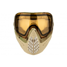 Dye i4 Pro Airsoft Full Face Mask [Thermal Lens] - DYECAM
