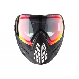 Dye i4 Pro Airsoft Full Face Mask [Thermal Lens] - DIRTY BIRD