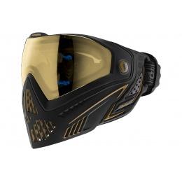 Dye i5 Pro 2.0 Airsoft Full Face Mask