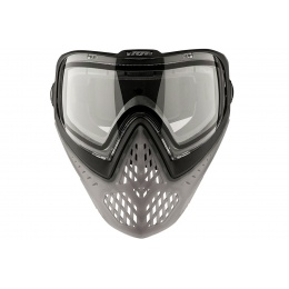 Dye i5 Pro Airsoft Full Face Mask (Color: Smoked Lens)