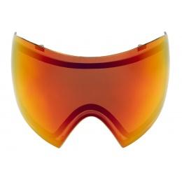 Dye i4/i5 Thermal Lens