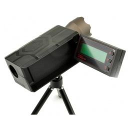Element E1000 Airsoft Shooting Chronograph