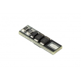 Gate Airsoft PicoSSR 3 Mini MOSFET Unit