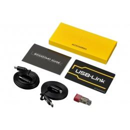 GATE USB-Link 2 for Control Station App