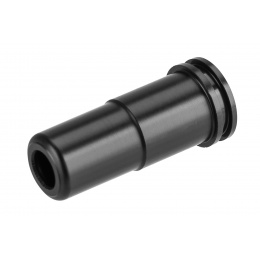 Lonex AEG Air Nozzle for M16A1 VN / XM177E2 / CAR-15 Series - BLACK