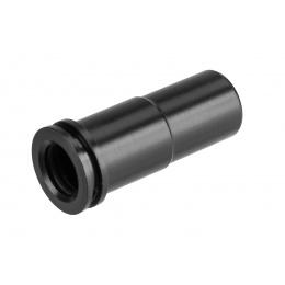 Lonex AEG Air Nozzle for M16A1 VN / XM177E2 / CAR-15 Series - BLACK