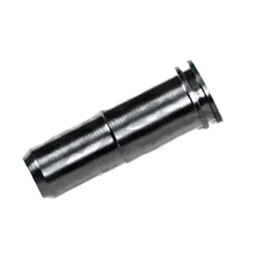 Lonex CNC Polycarbonate Air Nozzle for M4/M16 Series AEGs