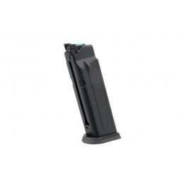 G&G Piranha SL GBB Pistol (Black)