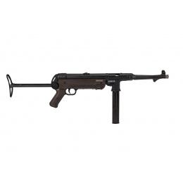 Umarex Legends MP40 .177 CO2 Air Rifle (Black)