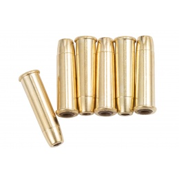 Umarex Colt Peacemaker SAA CO2 .177 Pellet Revolver Shells (Pack of 6)