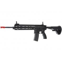Elite Force VFC H&K M27 IAR AEG Rifle w/ Avalon Gearbox (Black)