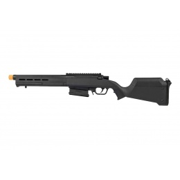 Elite Force Gen2 Ameoba AS-02 Striker Rifle (Black)