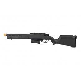 Elite Force Gen2 Ameoba AS-02 Striker Rifle (Black)