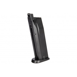 Umarex Smith & Wesson M&P 40 TS 15RD KWC CO2 Spare Magazine (Color: Black)