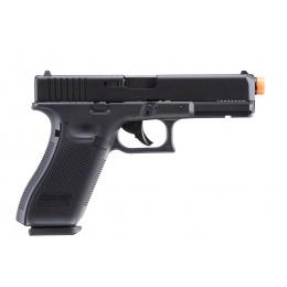 BLK for sale online Umarex 2211001 Elite Force Kill Rag