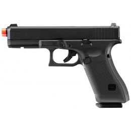 Umarex Elite Force Glock 17 Gen 5 Gas Blowback Airsoft Pistol (Black)