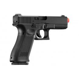 Umarex Elite Force Glock 17 Gen 5 Gas Blowback Airsoft Pistol (Black)