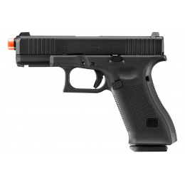 Umarex Elite Force Glock 45 Gen 5 Gas Blowback Airsoft Pistol (Black)