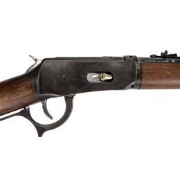 Elite Force Legends Limited Edition Saddle Gun Lever Action Rifle