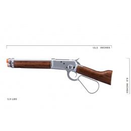 A&K M1873