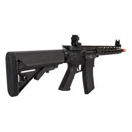 Arcturus Tactical AR01CB 12