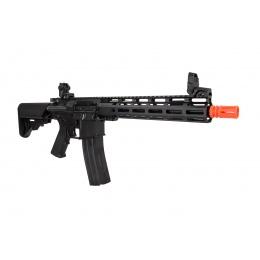 Arcturus Tactical AR01CQ 10