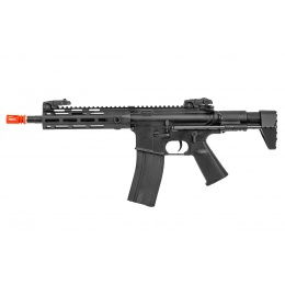 Arcturus AR03 Centaur M4 PDW AEG Rifle w/ M-LOK Handguard (Black)