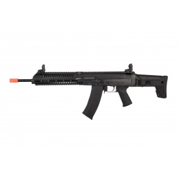 Arcturus Centaur AK Airsoft AEG Rifle w/ M-LOK Handguard and Adjustable Stock (Black)