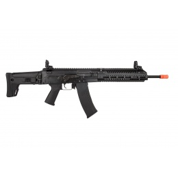 Arcturus Centaur AK Airsoft AEG Rifle w/ M-LOK Handguard and Adjustable Stock (Black)