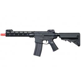 Arcturus Tactical NY02CQ M4 Airsoft AEG Rifle w/ 10
