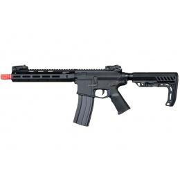 Arcturus Tactical NY03CQ Tactical M4 Airsoft AEG Rifle w/ 10