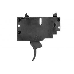 Echo1 ASR Sniper Rifle Trigger Group Assembly