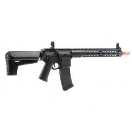 Krytac / Barrett Licensed REC7 Carbine Airsoft AEG (Color: Black)