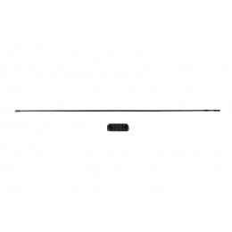 Krytac Trident Full Metal MK-II M SPR (Gray)