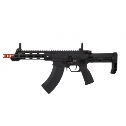 KWA Airsoft AEG 2.5 Ronin 47 Rifle (Black)
