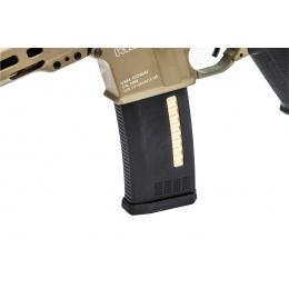 KWA AEG 3.0 RM4 Ronin Tactical T10 SBR w/ 10