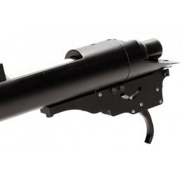 Laylax PSS10 Zero Trigger with High Pressure Zero Piston for Tokyo Marui VSR-10 Airsoft Sniper Rifles