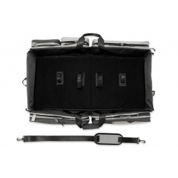 Laylax Satellite Collapsible Container and Gun Case