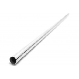 Laylax Prometheus 6.03mm EG Tight Bore Inner Barrel for M14 Airsoft AEG ONLY
