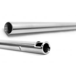 Laylax Prometheus 6.03mm EG Tight Bore Inner Barrel for Airsoft AEG
