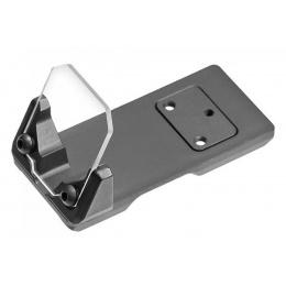 Laylax Glock Series Direct Mount Aegis HG Scope Protector for Umarex Glocks