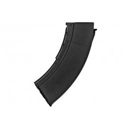 LCT LCK-15-K16 130 Round Mid Cap Magazine (Black)