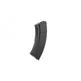 LCT LCK-15 600 Round Hi-Cap AEG Magazine (Black)