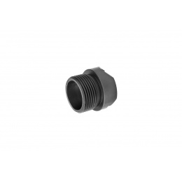 LCT LCK-12/15 to M24 Muzzle Thread Adapter