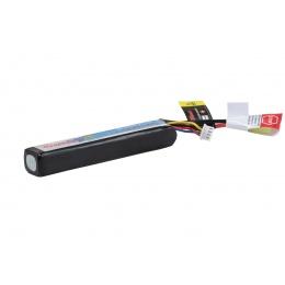 Tenergy LiPo11.1V1200S Stick Battery Pack