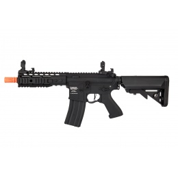 Lancer Tactical LT-14BB-G2-ME Proline 9
