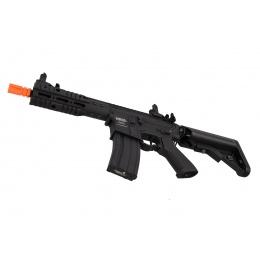 Lancer Tactical LT-14BB-G2-ME Proline 9