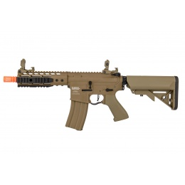 Lancer Tactical LT-BT-G2-ME Proline 9